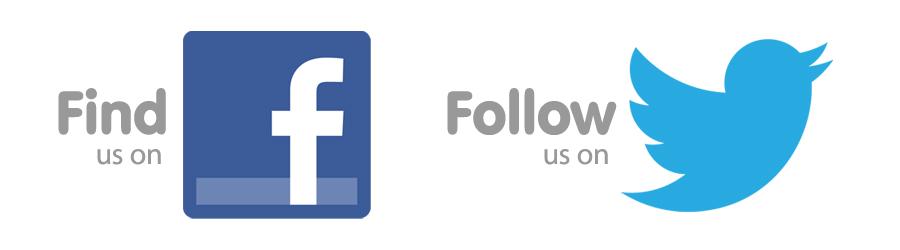 3-social_media_banner